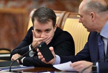 Госдума обяжет чиновников отчитываться о своих постах в соцсетях