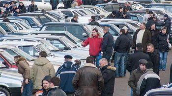 Названы лучшие автомобили для россиян