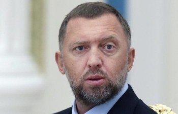 Дерипаска подал в суд на AP из-за статьи о работе с советником Трампа «в интересах Путина»
