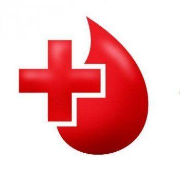 Нижнетагильские доноры будут сдавать кровь за еду