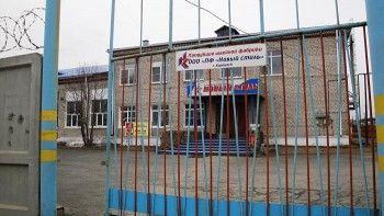 УВЗ отказался от услуг своей «дочки» в Карпинске