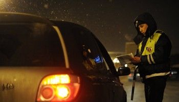 Требование о светоотражающих жилетах для водителей вступило в силу