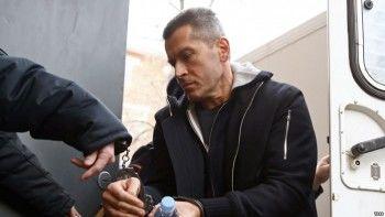 Олигархов Магомедовых обвинили в мошенничестве на 2,5 млрд рублей