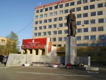 Администрация Нижнего Тагила согласовала сторонникам Навального митинг за сохранение выборов мэра на ВМЗ. Активисты подали в прокуратуру и просят площадку в центре города
