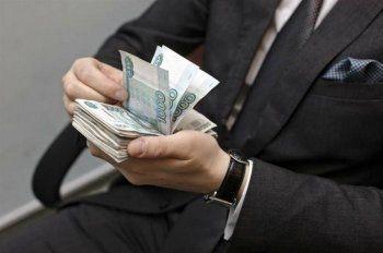 Две трети россиян сомневаются в правдивости деклараций госчиновников