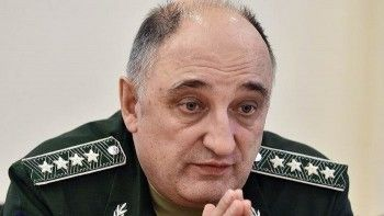 Минобороны обнаружило 154 млрд рублей долгов при аудите структур Спецстроя