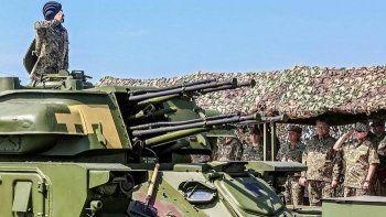 Порошенко внесёт в парламент план «реинтеграции Донбасса»