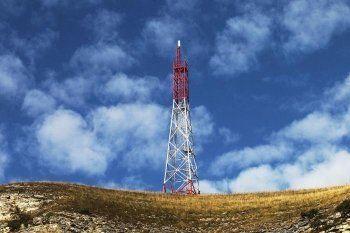 Системе «Глонасс» могут без конкурса передать дефицитные радиочастоты
