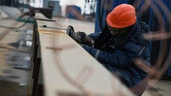 Минтранс и РЖД оценили электрификацию железных дорог Крыма в 57 млрд рублей