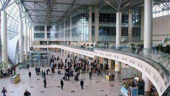 В России отменили бесплатный багаж по невозвратным авиабилетам