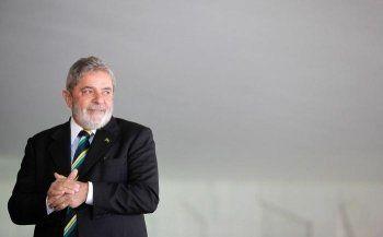 Экс-президента Бразилии приговорили к 9,5 годам тюрьмы за коррупцию