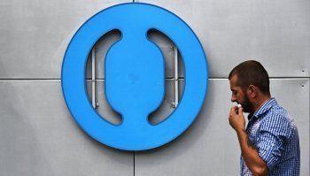 ЦБ станет основным инвестором банка «Открытие»