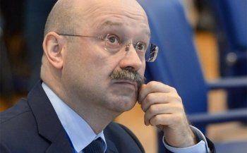 РБК: Член правления ВТБ Михаил Задорнов переходит в банк «Открытие»
