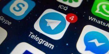 Кремль предлагает использовать досудебную блокировку контента в соцсетях и мессенджерах