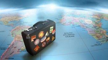 Правительство не приняло решение о помощи туристическому рынку