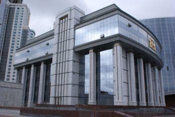 Свердловские депутаты доработали проект областного бюджета