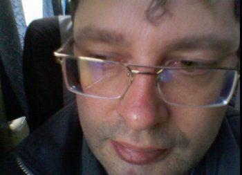 Дегтерёв нашёл место крушения малазийского «Боинга»