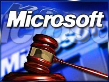 Microsoft засудил свердловского сисадмина-пирата