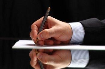 Оплатившие сотрудникам отпуск работодатели получат налоговые льготы