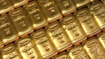 Мэрия Нижнего Тагила не смогла продать «золотой запас» на торгах. «Сбербанк такую задачу тоже не ставит»