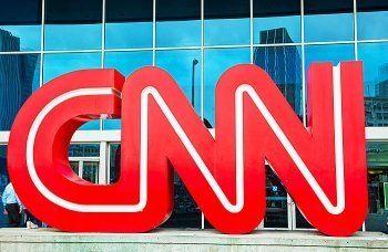 Роскомнадзор разрешил CNN продолжить работу в России