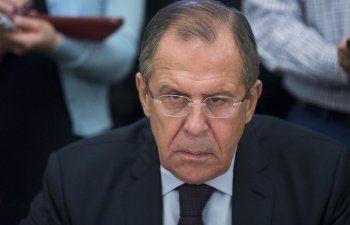 Сергей Лавров призвал все страны брать пример с России и Китая