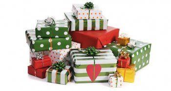 Теперь чиновникам будет непросто получать подарки