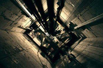 Пострадавшим от падения лифта обещают материальную компенсацию