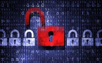 Роскомнадзор может блокировать сайты в досудебном порядке