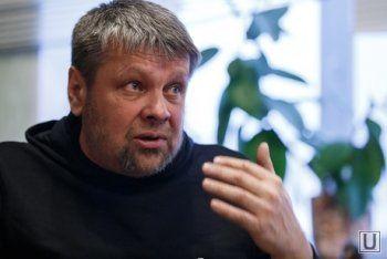 Руководитель «Автономии коренных тагильчан» предупредил Носова, что перекроет путь технике, ремонтирующей дорогу к RAE-2015 (ПИСЬМО)