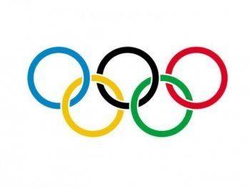 История зимнего спорта и олимпийского движения в Тагиле