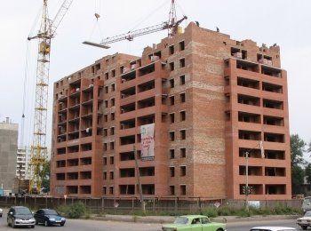 «Тепличные» условия для строителей отменяются