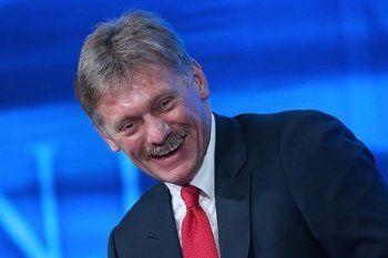 Кремль назвал доклад Лондона по делу об убийстве Александра Литвиненко «британским юмором» и «квазирасследованием»
