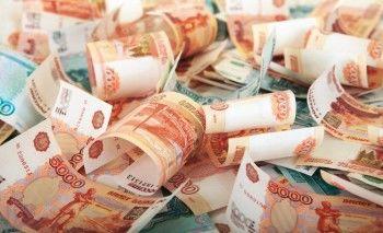 Свердловская область увеличила доходы почти на 11 миллиардов