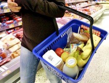 Медведев не даст ценам на продовольствие необоснованно расти
