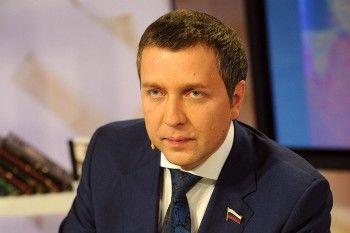 Депутат Госдумы предложил создать реестр водителей с психическими расстройствами и отобрать у них права