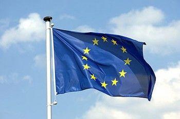 Евросоюз снимет санкции, если Россия выполнит минские соглашения