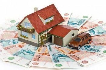 Свердловские министры опубликовали доходы