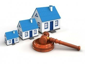 Заложенное имущество можно будет продавать самостоятельно