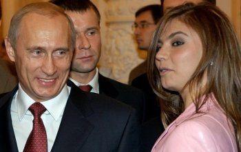 Швейцарские СМИ: Исчезновение Путина связано с рождением сына