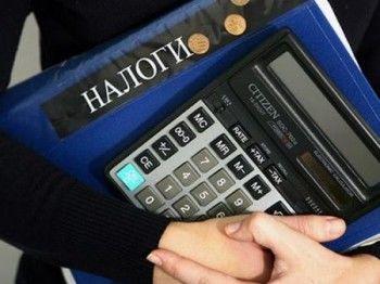 «Налоги не будут расти три года!» Путин заявил о ряде послаблений для российского бизнеса