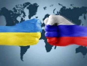 Путин назвал войну между Россией и Украиной «апокалиптическим сценарием»