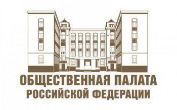 Общественная палата собирается следить за исполнением «резонансных» законов