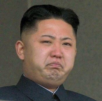 Запущен сбор пожертвований на свержение северокорейского лидера Ким Чен Ына