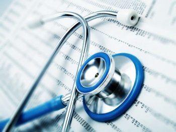 Тагильские больницы столкнулись с финансовыми трудностями, но продолжают повышать зарплаты
