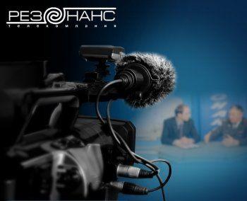 «Что за бандитские разборки?» Екатеринбургская телекомпания, выигравшая контракт с Нижнетагильской гордумой, жалуется на угрозы анонимов (СКАНЫ)