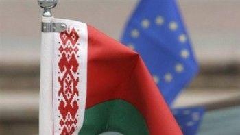 Белоруссия может выйти из Евразийского союза