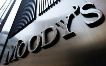 Агентство Moody's понизило рейтинги «Газпрома» и «Роснефти» до «мусорного»