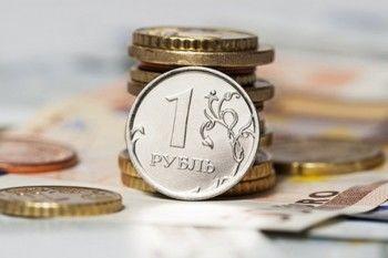 Госдума выступает против укрепления рубля