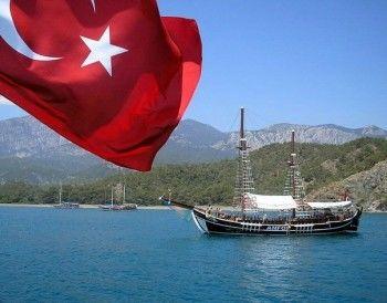 Турция обещает скидки российским туристам и туроператорам